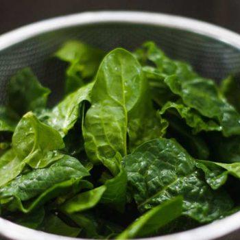 Alimentação natural ajuda a prevenir o câncer